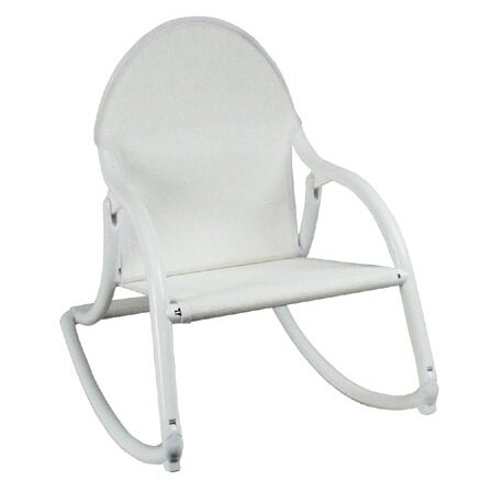 Peachy Sotelo Personalized Kids Rocking Chair Dailytribune Chair Design For Home Dailytribuneorg
