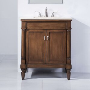 Bathroom Fixtures For Sale bathroom fixtures sale you'll love   wayfair