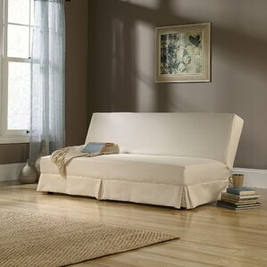 Bruin Cottage View Sleeper Sofa by August Gr..