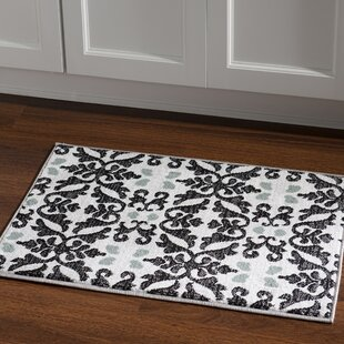 Where buy  Margerite Ivory Area Rug By House of Hampton