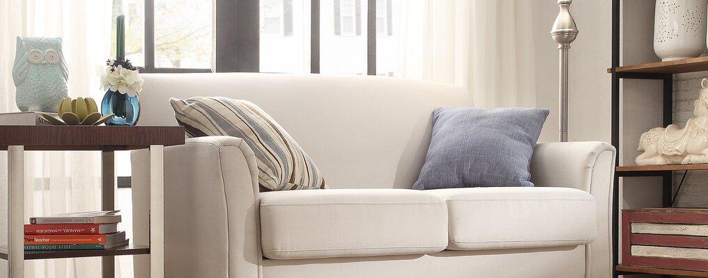 Furniture You Ll Love Wayfair