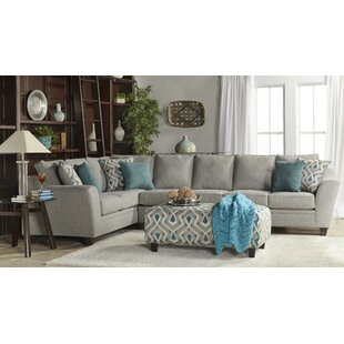 Good Artemis Sectional