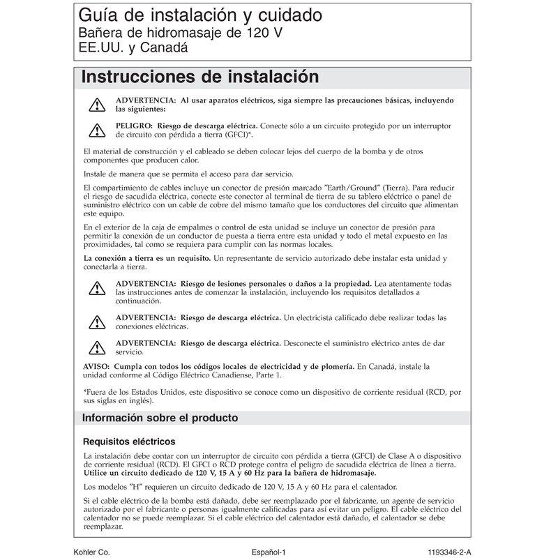 0cd03b3badc Mariposa 72