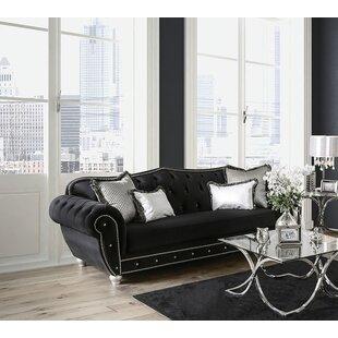 Lowes Sofa