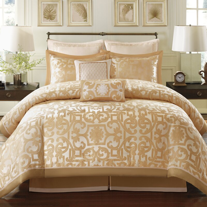 best duvet madison at our medallion bed sets shop bedding wide this including selection images sausalito park bedrooms comforter of on and set s comforters tuckerharbora pinterest kohl