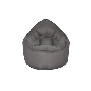 Egg Pod Chair | Wayfair