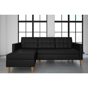 Small Sectionals very small sectional sofa sectional sofas | wayfair