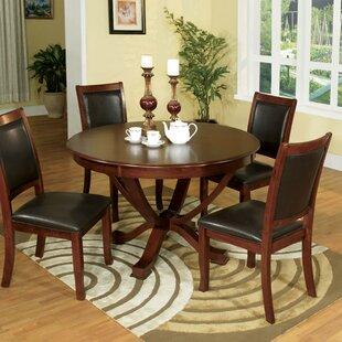 Nicolas Dining Table