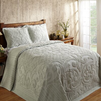 Bed Coverlets Amp Quilts You Ll Love Wayfair