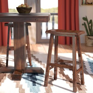 28 inch bar stools | wayfair.ca 28 Inch Bar Stools