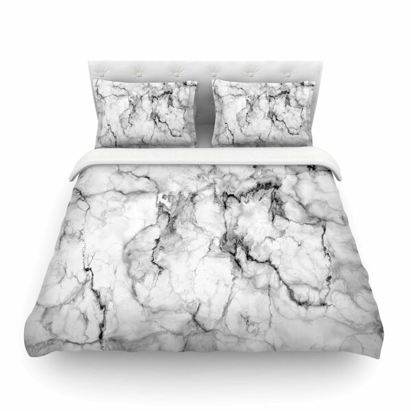 East Urban Home Marble No Modern By Chelsea Victoria