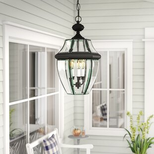 hanging porch lights. Save Hanging Porch Lights V