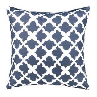 Outdoor Cushions You Ll Love Wayfair Co Uk