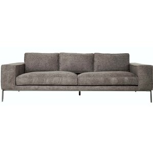 Donovan Sofa by Jaxon Home