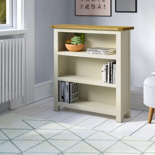 Bookcases Furniture Generous Indoor Uk Telephone Booth Book Cabinet Cd Rack Living Room Decoration Wood Locker Home Decoration