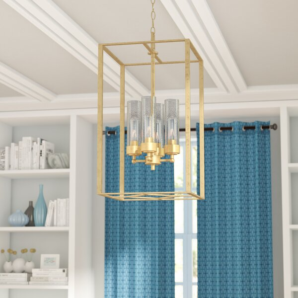 Wayfair Dining Room Lighting: Ceiling Lights You'll Love