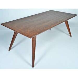 Demir Dining Table by Ashcroft Imports