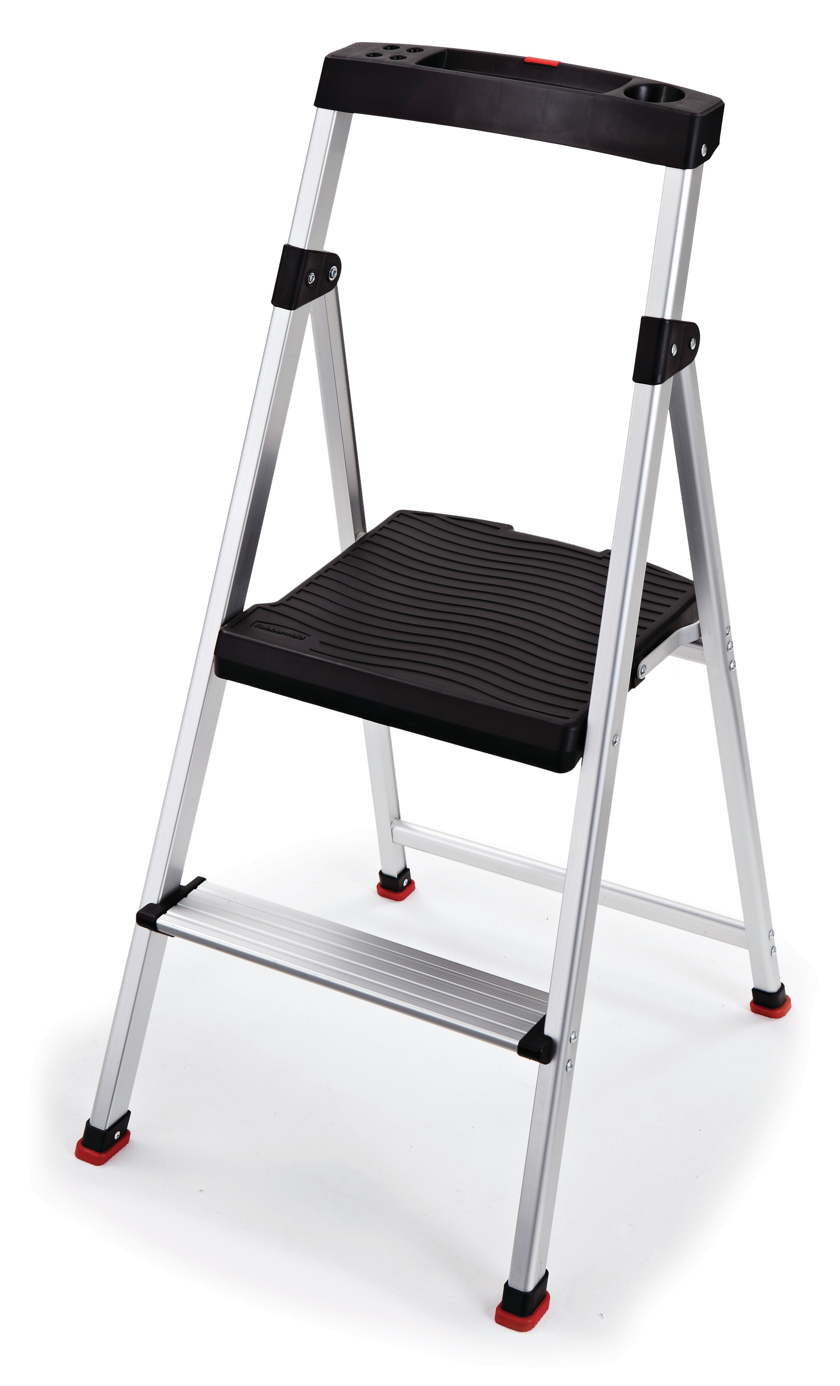picture commercial of duty stool folding step ebay p cosco s