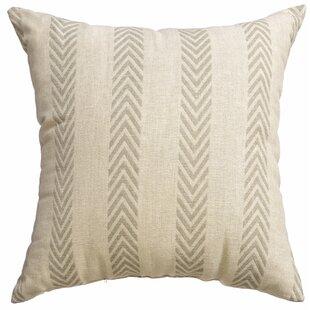 Sage Green Decorative Pillows Wayfair
