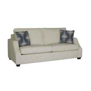 Riverhead Sofa by Latitude Run