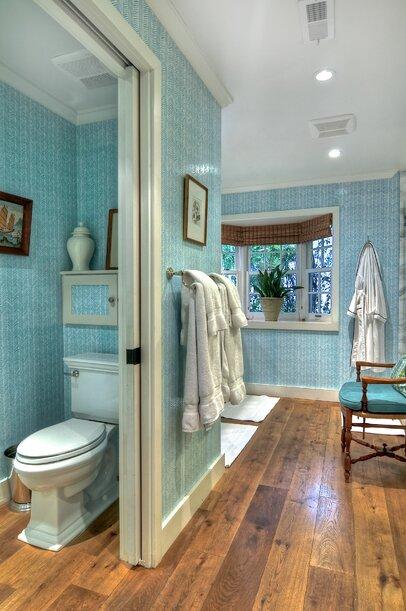 90+ Bathroom, Coastal Design Ideas | Wayfair