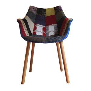 Arm Chair by Modern Chairs USA