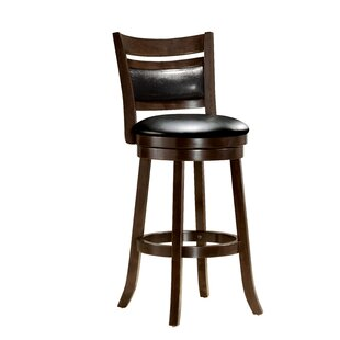 Eastham 43 Swivel Bar Stool