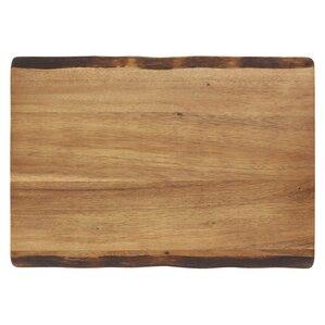 Wood Cutting Boards You\'ll Love | Wayfair