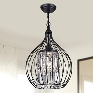 Chandeliers joss main save aloadofball Image collections