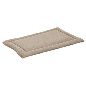 Kennel Dog Mat
