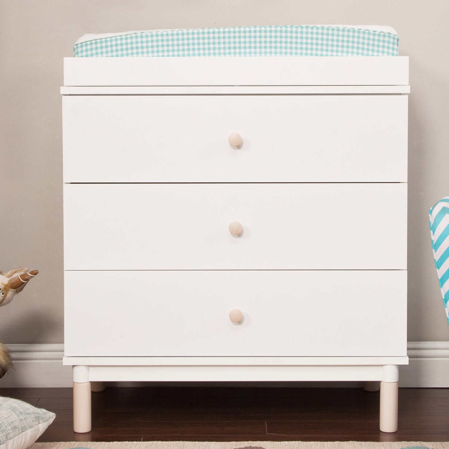 dresser family reviravolttacom concept table changing combo kids and crib fascinating ideas pic files with for