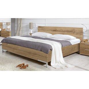 Schlafzimmer-Sets: Stil - Modern zum Verlieben   Wayfair.de