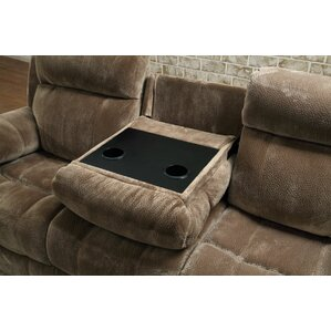 Victor Motion Reclining Sofa by Wildon Home ?