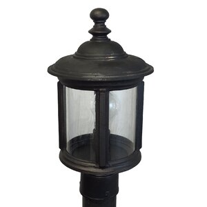 K2200 Series 1-Light Lantern Head