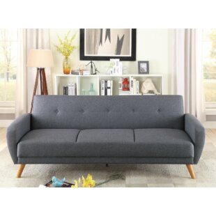 Weist Adjustable Reclining Sofa