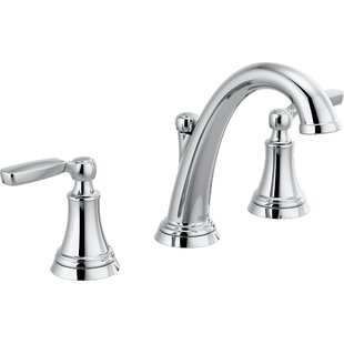 8 inch widespread faucet colony quickview inch widespread faucet wayfair