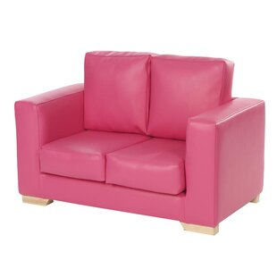 Funky Chair | Wayfair.co.uk