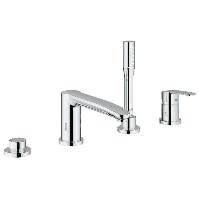 defaultname - Roman Tub Faucets