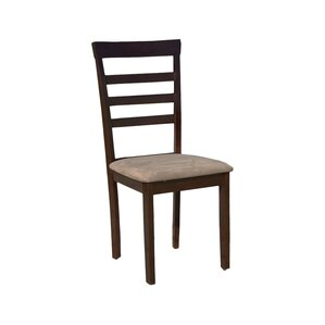 Lafayette Side Chair (Set of 2) by Red Ba..
