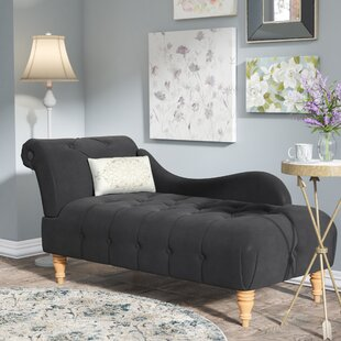 https://secure.img2-fg.wfcdn.com/im/13964387/resize-h310-w310%5Ecompr-r85/4445/44450407/orlowski-chaise-lounge.jpg