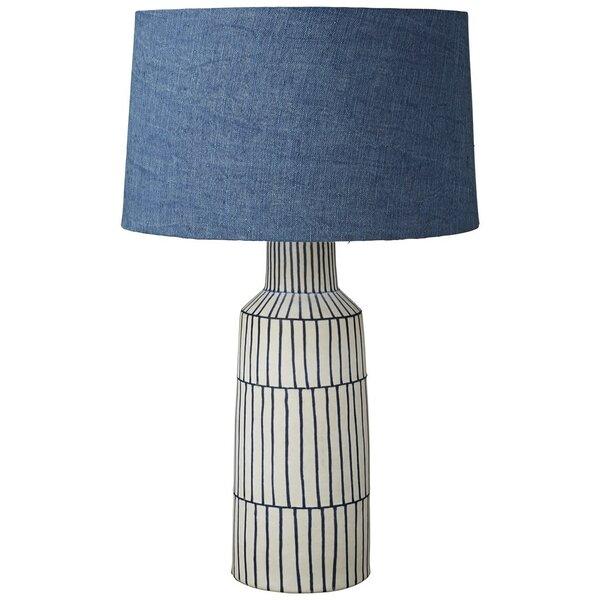 lene bjerre 56 cm tischleuchte mardea. Black Bedroom Furniture Sets. Home Design Ideas
