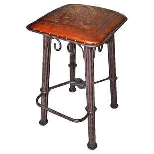 Avery 30 Bar Stool