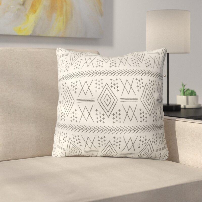 moroccan throw pillows. Little Arrow Design Co Vintage Moroccan Throw Pillow Pillows S