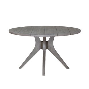 Wooton Dining Table