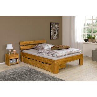 Schlafzimmer-Sets: Stil - Rustikal | Wayfair.de