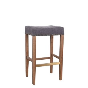 Mcentire 26 Bar Stool