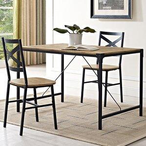 Shop 6,456 Kitchen & Dining Tables | Wayfair