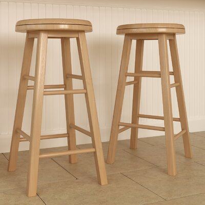 Counter Height 60 70cm Bar Stools You Ll Love