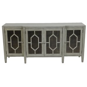 Orleans Sideboard by Mista..