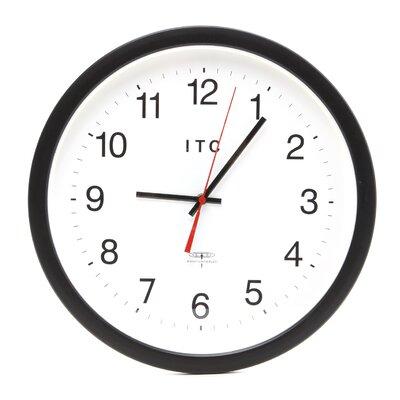 Decorative Atomic Wall Clocks Wayfair